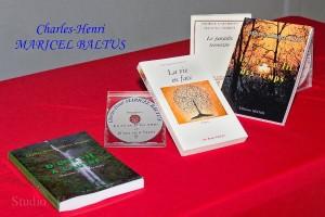 Publications du mois / Accueil dans 0 ACCUEIL E-Marine-2-300x200
