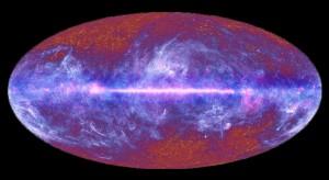 Clin d'œil à l'Au-delà dans 1.8 Questionnement Planck1-300x164