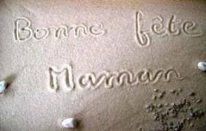 fête-des-mamans-300x191