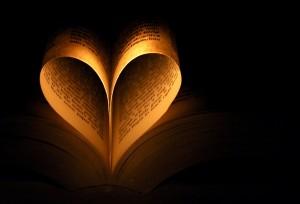 livre_coeur-300x204 dans 5 Kreyol
