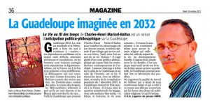 article-300x145 dans 2 Evenementiel