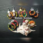 Mabulle bijoux en cascade