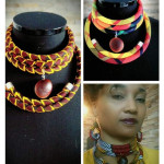 Mabulle Collier